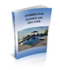 Small Size Ebook Cover JPG resized 210