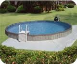 ultimate pool 1 resized 600