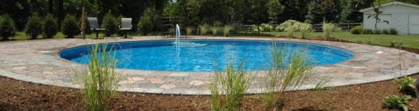 Ultimate pool 3 resized 600