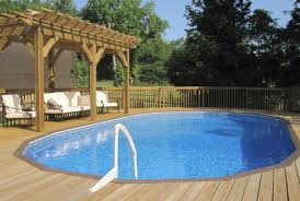 ultimate pool oval 2 resized 600