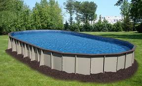 ultimate pool oval resized 600
