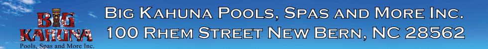 top quality pool and spa products at affordable prices
