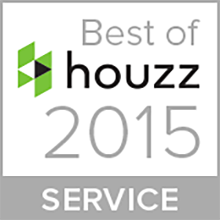 best-of-houzz-2015.png